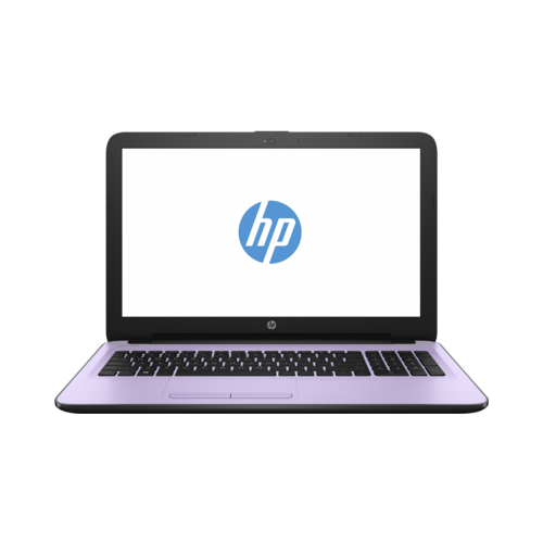 "HP 15-AY100 15-AY105CY 15.6"" LCD Notebook - Intel Core I3..."