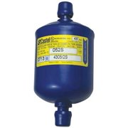Refrigeration Solid Core Filter Drier, Ranco, 4305/2S