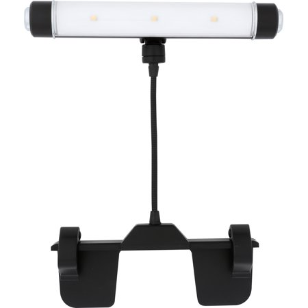 Rite Lite 6-LED Picture Light,