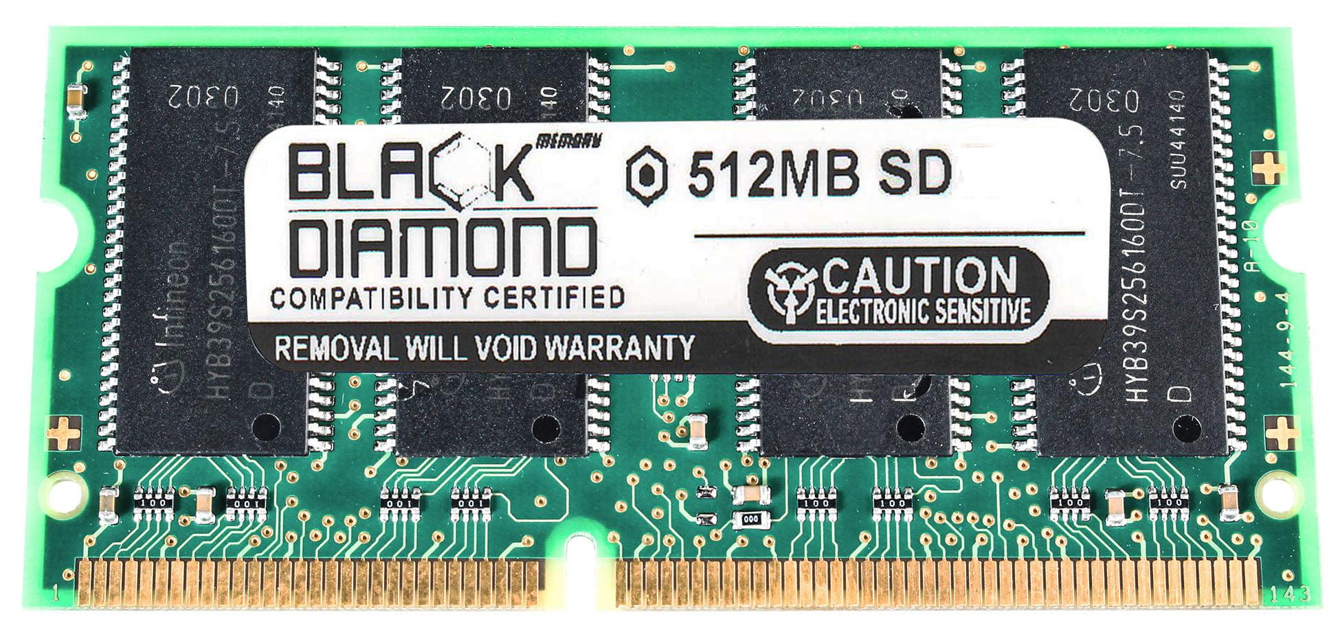 C855D-S5351 1X4GB Memory RAM 4 Toshiba Satellite C855-S5111 C855-S5192 4GB