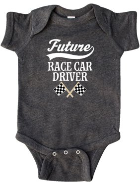 3e730eb9d Baby Boys Bodysuits - Walmart.com