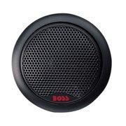 Boss Audio TW-25 Tweeter - 250 W PMPO