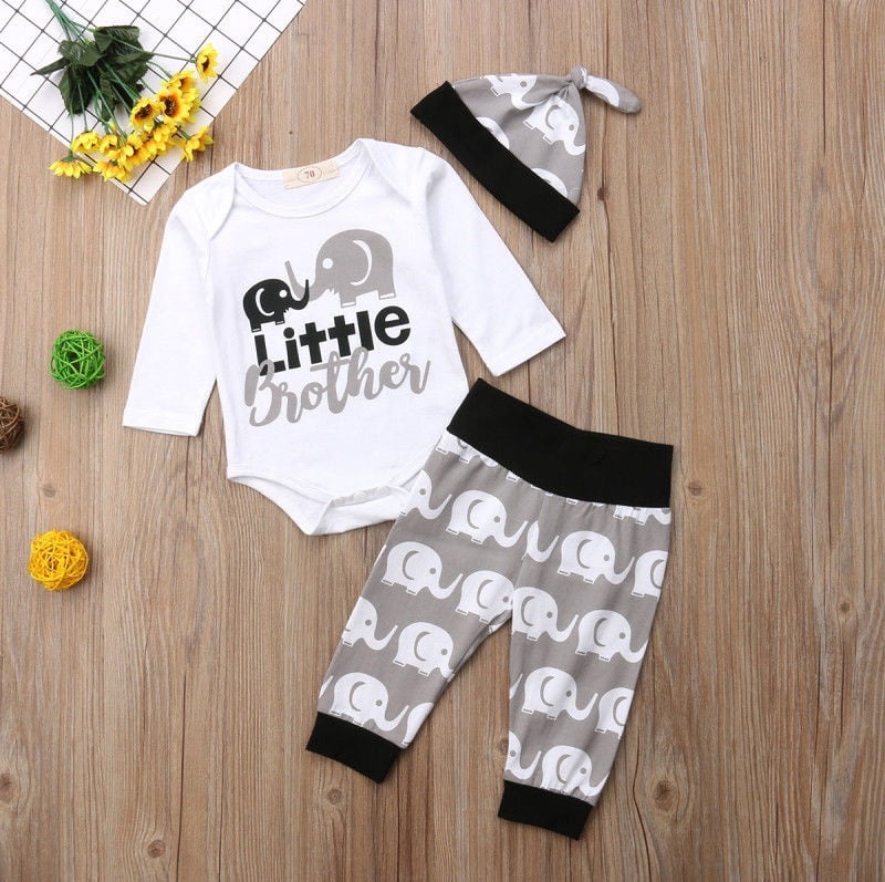 Galaxy Blossom Deer Infant Baby Boys Girls 100/% Organic Cotton Rompers Costume Jumpsuit 0-24M