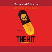 The Hit - Audiobook