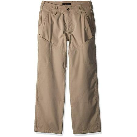 5.11 Men's Stonecutter Pants, Khaki, 30Wx34L thumbnail