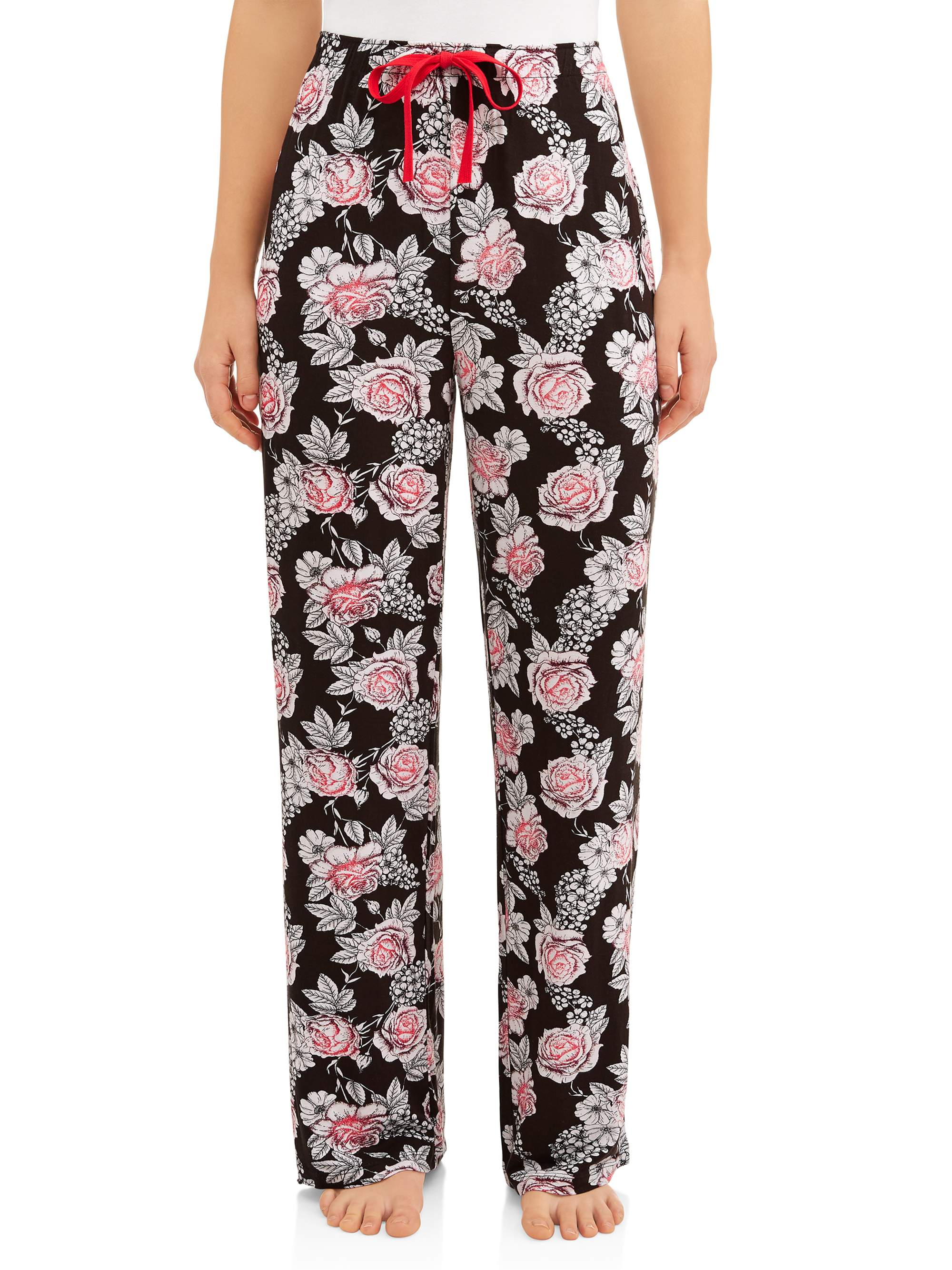 Secret Treasures Women's and Women's Plus Pant
