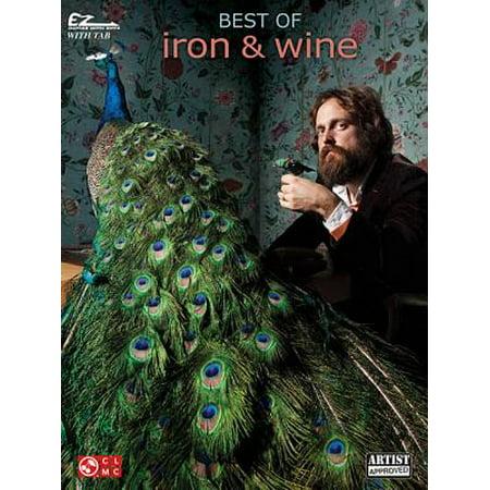 Best of Iron & Wine