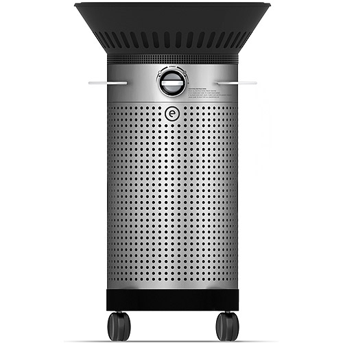 Element Gas Grill, Stainless Steel Body