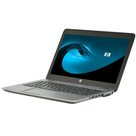 Refurbished HP EliteBook 840 G1 14