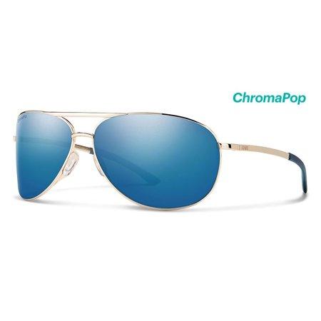 Smith Serpico 2 Sunglasses 65 (Smith Sunglasses Online)