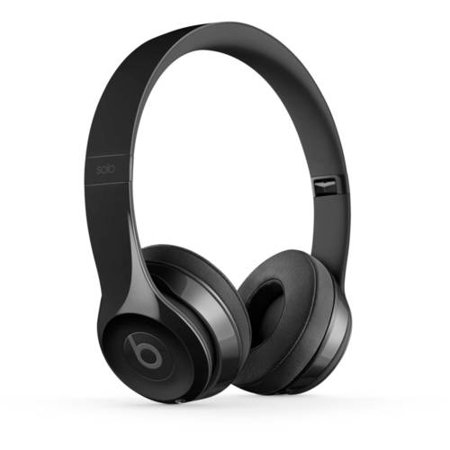 Wireless Headphones On Sale