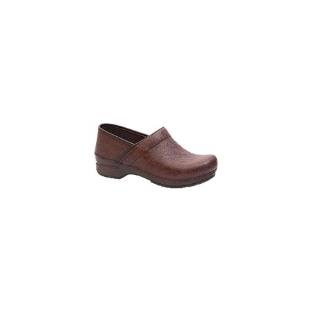 dansko - Dansko Shoes Womens Clogs Professional Floral 39 ...
