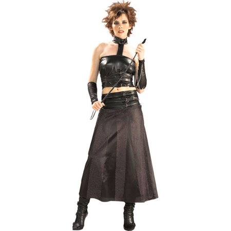 Adult Vampire Mistress Costume Rubies 888097