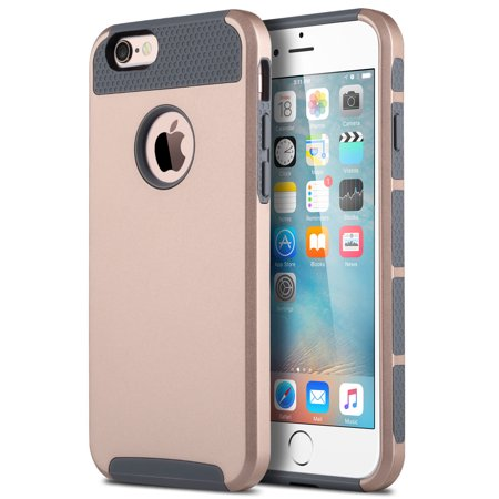 forty phone case iphone 6s