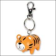 Tiger Hide-A-Pen by - SJ9385