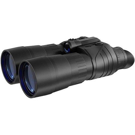 Pulsar Edge Gs Super 1  2 7X50 Night Vision Binoculars