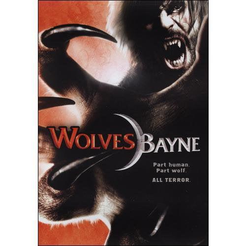 WolvesBayne (Full Frame, Widescreen)