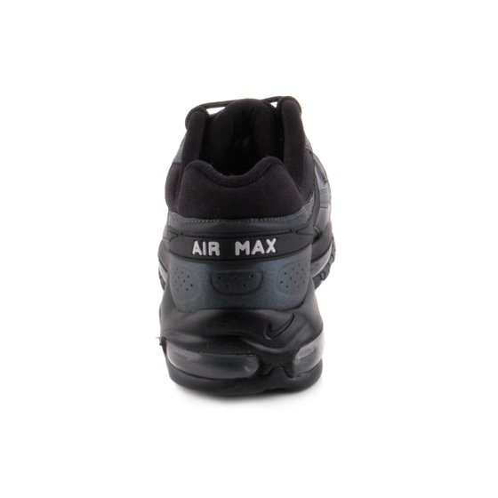 Nike Air Max 97bw Mens Style : Ao2406 001 001
