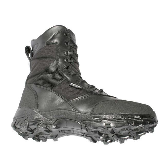 Black OPS Boots 83BT03BK-055M BLACK