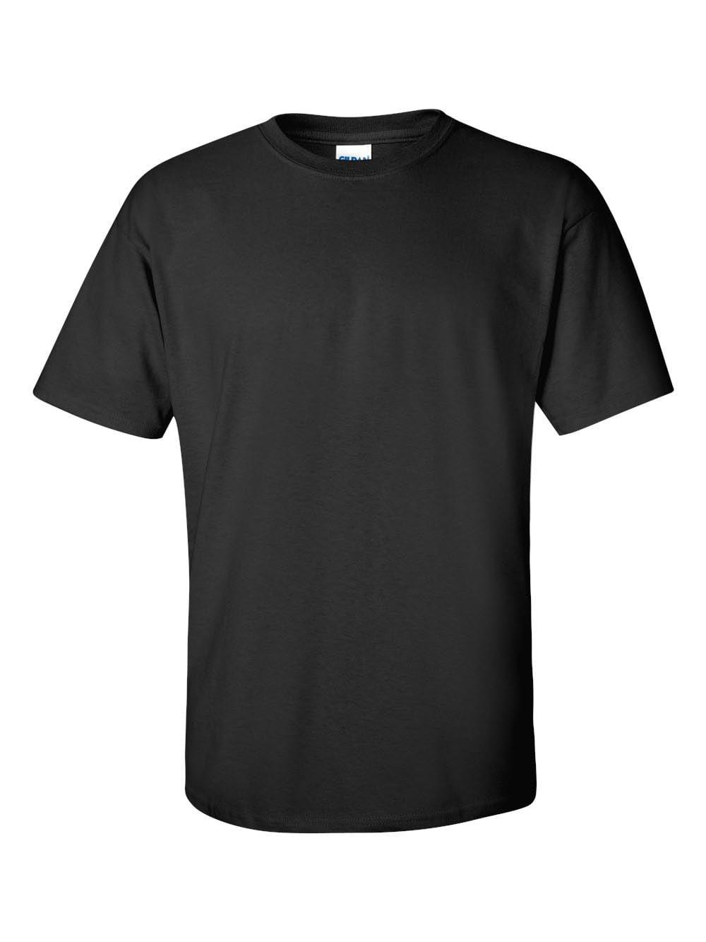 Gildan - Ultra Cotton T-Shirt - 2000