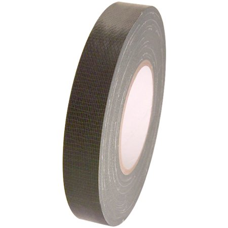 Tate Olive (CDT-36 1 inch x 60 yards Olive Drab Duct)