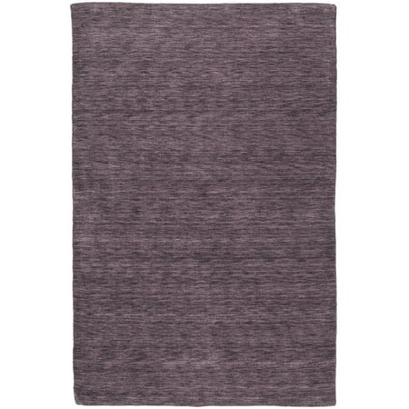 - Bombay Home Resurgence Simplicity Multiple Area Rug or Runner