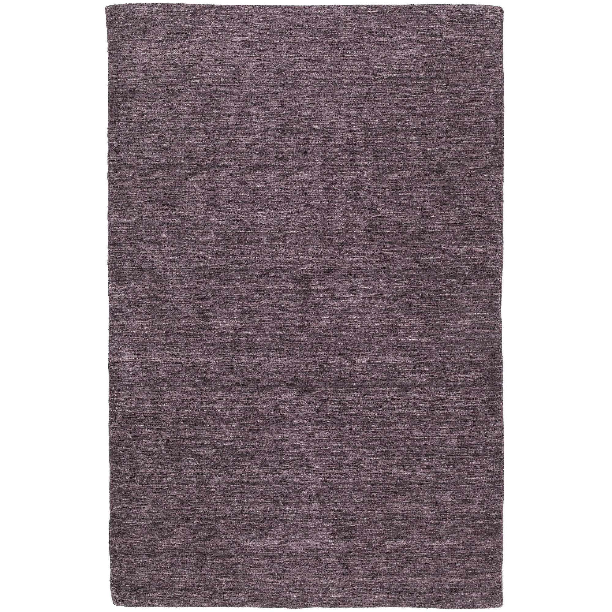 Bombay Home Resurgence Simplicity Multiple Area Rug or Runner