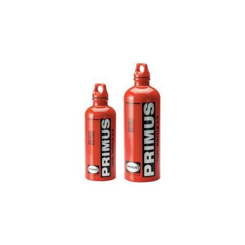 Primus 319316 1. 0L Primus Fuel Bottle