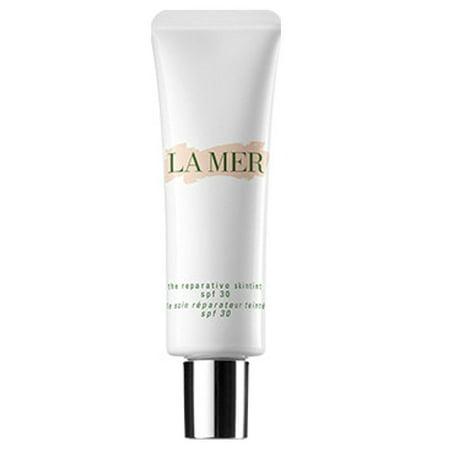 la mer (light medium)