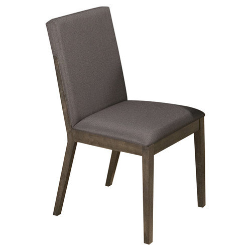 Jofran Antique Side Chair (Set of 2)