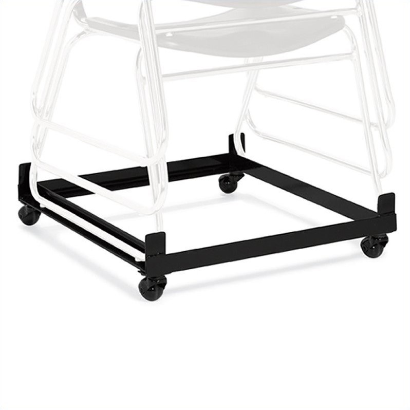 Offices To Go Stacking Chair Dolly for OTG11700