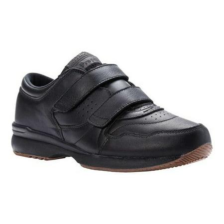 Men's Propet Cross Walker LE Strap Sneaker ()