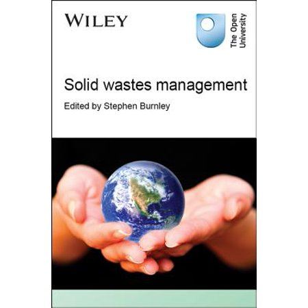 Solid Wastes Management - eBook