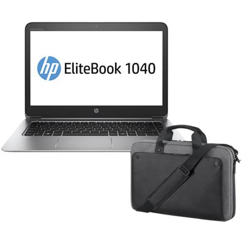 HP V1P89UT#ABA Ultrabook Laptops