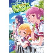 Cherry Teacher, Band 2 - eBook