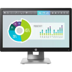 HP EliteDisplay E202 M1F41A8#ABA EliteDisplay Monitor