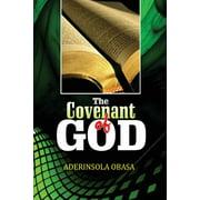 Covenant of God