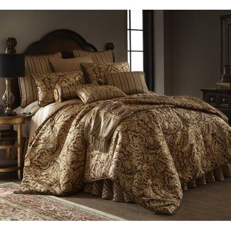 Astoria Grand Cheryle Luxury Comforter Set
