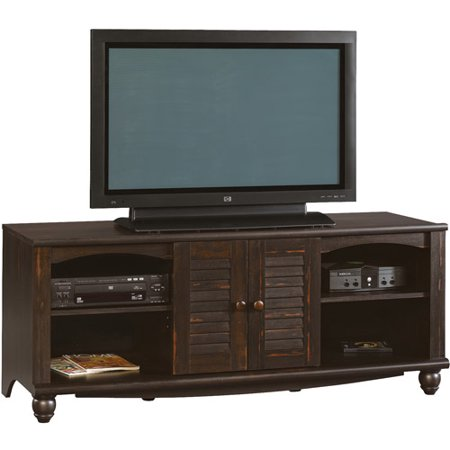 Sauder Harbor View Home Entertainment Furniture Collection