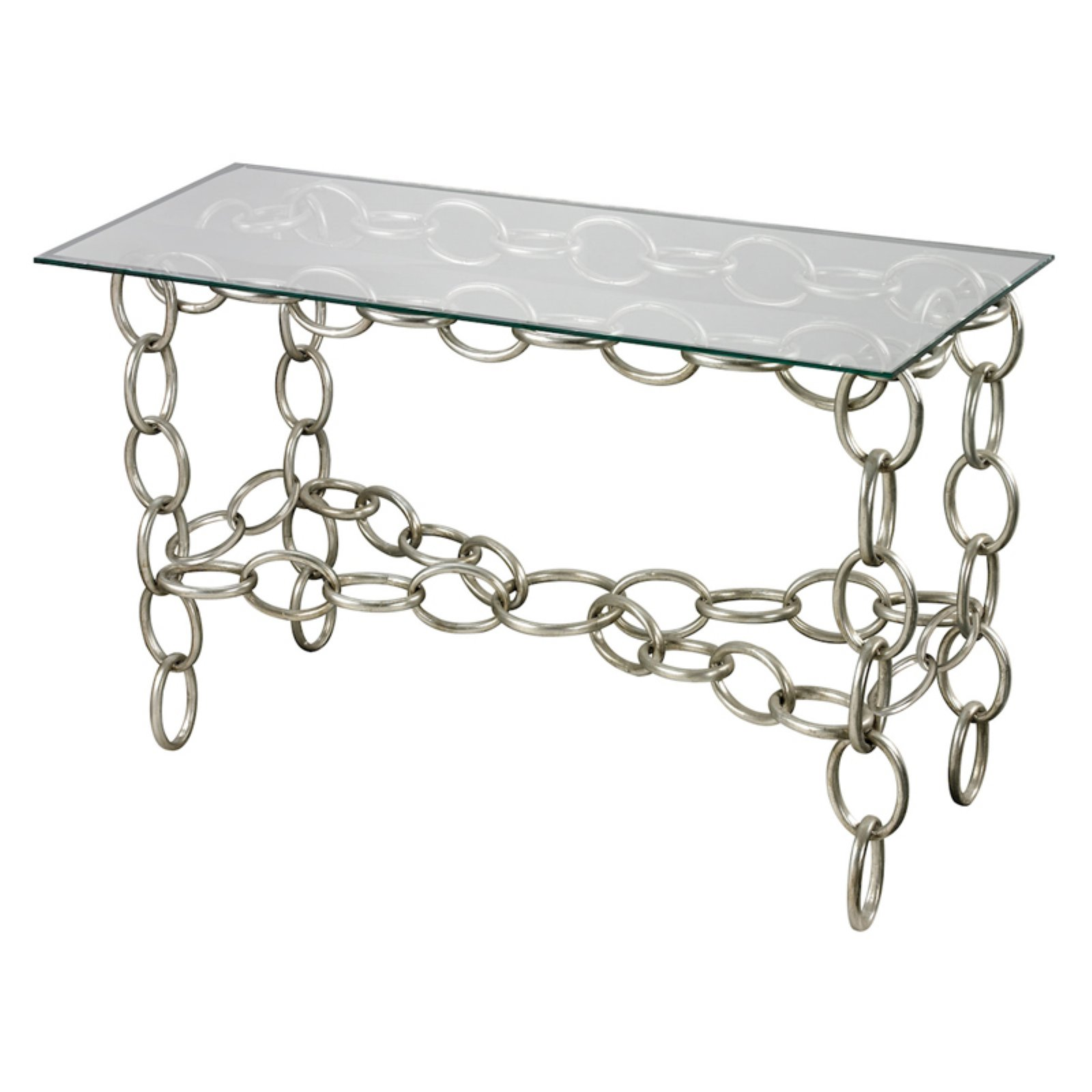 Dimond Home Erin Console Table by Sterling Industries