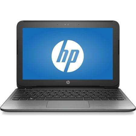 HP Stream 11 Pro-G2 11.6