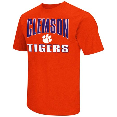 Clemson Clothing Stores