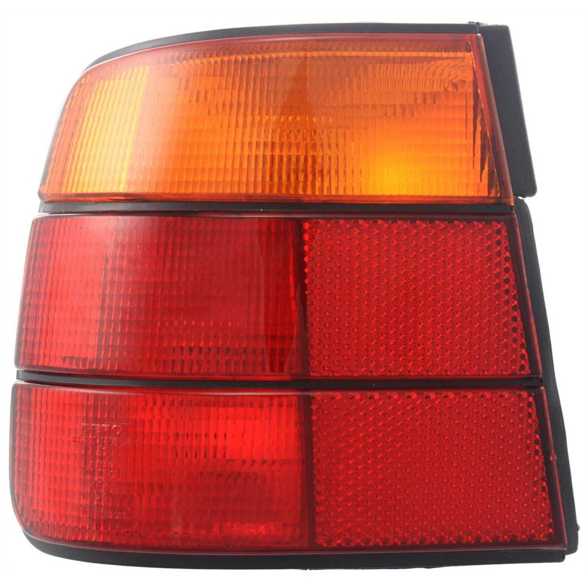 <b>New Driver Side Outer Tail Lamp Assembly Fits BMW 525I 530I 535I 540I BM2800101 63211389011 </b>