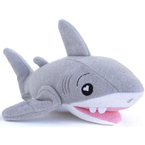 Baby Toys SoapSox Tank The Shark Bath New Kids Shower ssseshs14 by SoapSox