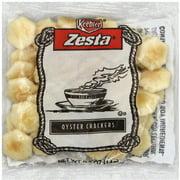 Keebler Zesta Oyster Crackers, 0.5 oz, 300 count