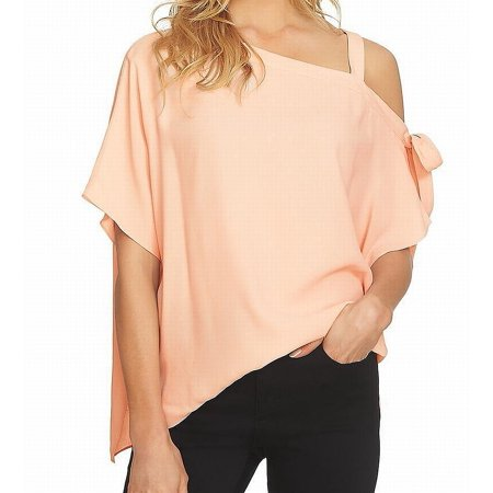 5af0a9aee39312 1. State Tops   Blouses - 1. State Off-Shoulder Women s Small One ...