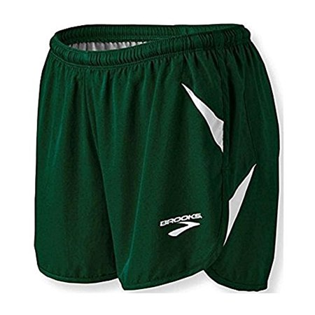 Brooks Brothers Seersucker Shorts (Brooks Athletic Track/Field Flyaway Shorts )