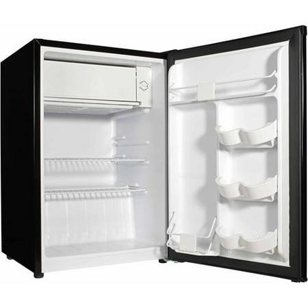 Haier 2.7 cu ft Refrigerator - Walmart.com