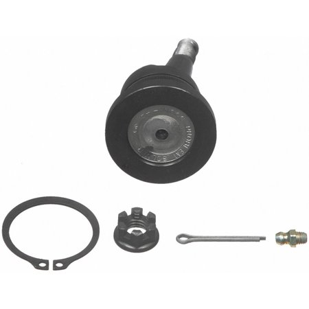 Moog K6540 Ball Joint OE Replacement, Front, Driver or Passenger Side, - Universal Joint Ball