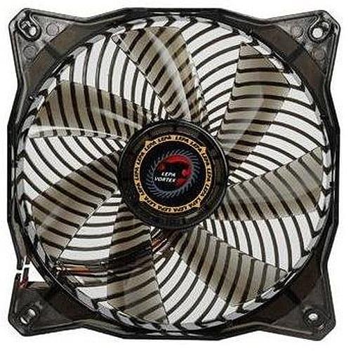 LEPA Case Cooling Fan LP-VX12P